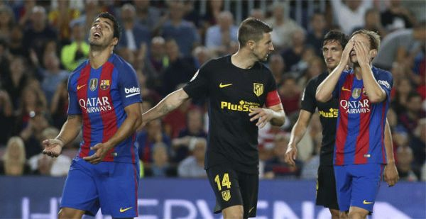 barcelona-atletico-1-1-jornada-liga-santander