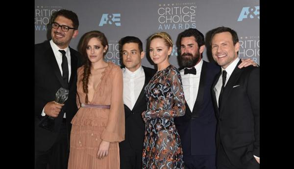 critics-choice-awards-mr-robot
