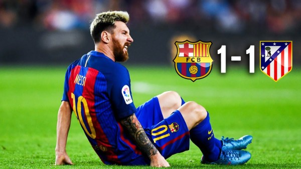 messi-lesion-en-barcelona-1-atletico-1