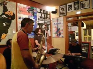 naima-cafe-jazz