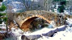 puente-mediaval-valdelinares