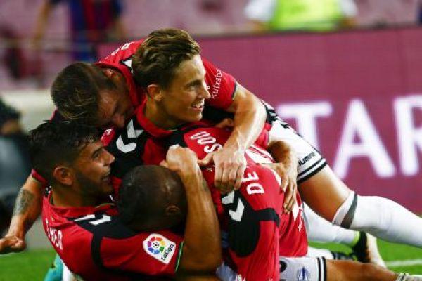 victoria-alaves-en-barcelona