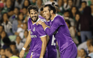 1-betis-6-real-madrid