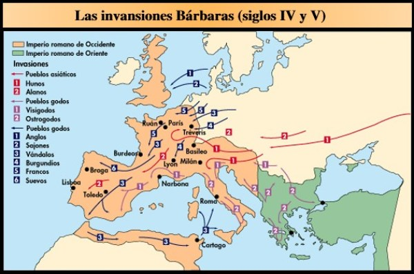 ma-invasiones-barbaras