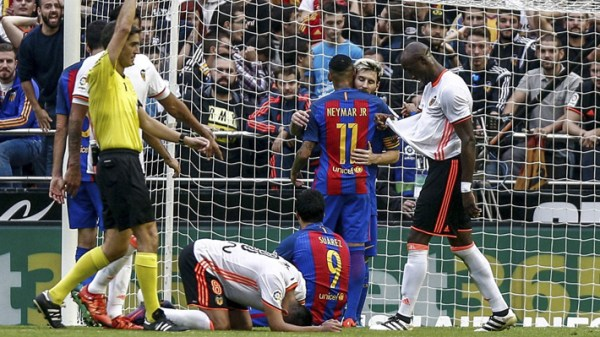 arbitraje-polemico-valencia-barcelona