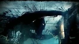 escena-un-monstruo-viene-a-verme