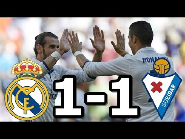 real-madrid-1-eibar-1