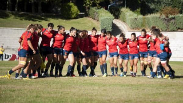 rugby-europeo-femenino-espana