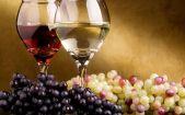 vino-castilla-la-mancha