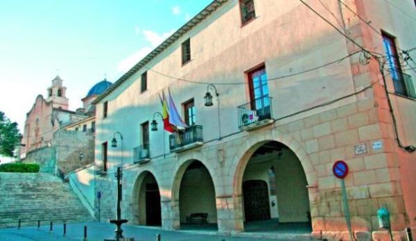 ayuntamiento-monforte-del-cid