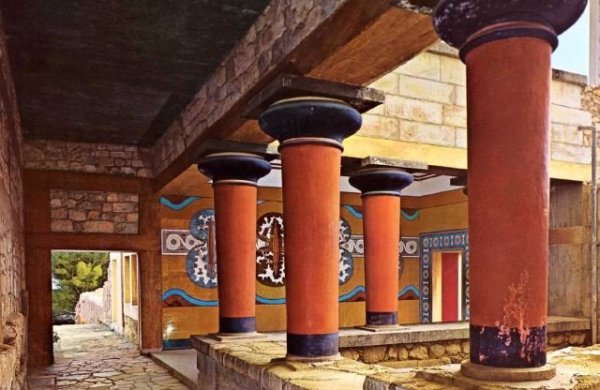 cnosos-palacios-1