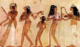 danza-egipcia