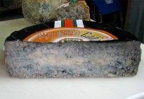 queso_cabrales_fermento