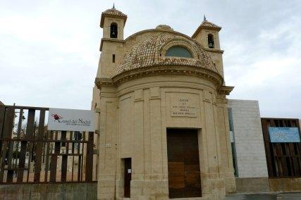 Casal_del_Nadal_Alcoy_Alcoi_Costa_Blanca_Comunidad_Valenciana_Espana