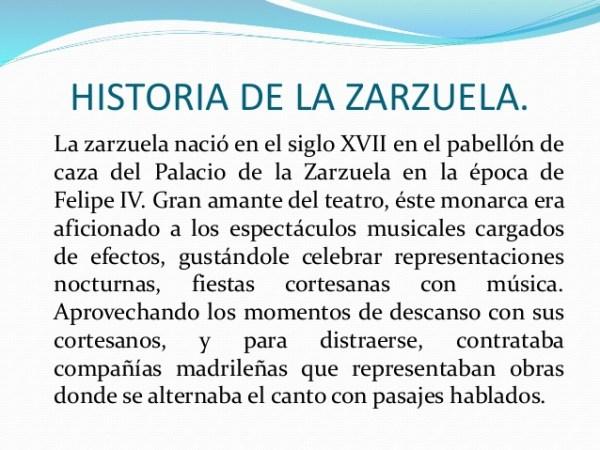 historia-de-la-zarzuela-15