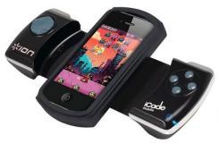 icade-mobile-regalos-frikis