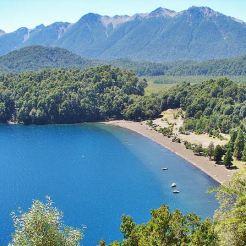 ruta-7-lagos