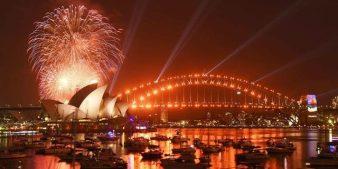feliz-ano-nuevo-2017-australia
