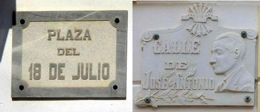 placa doble