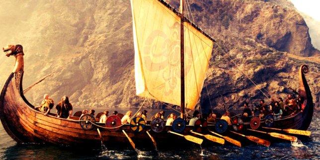 Principal-Vikingos._Guerreros_del_Norte._Gigantes_del_Mar__en_el_MARQ_de_Alicante