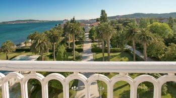 Eurostars_Gran_Hotel_La_Toja_Pontevedra_05 (1)