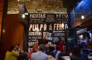 Fotos-de-tapas-por-A-Coruña