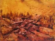 1355-destruccion
