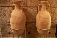 anforas-romanas-1