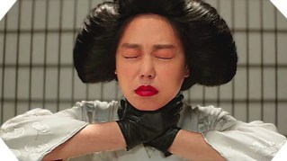 doncella-handmaiden-corea-sur-2016