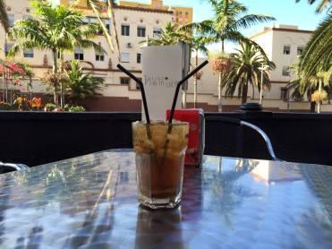 terraza-premium-santa-cruz-tenerife-mojito-1