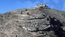 Ermita-Santo-Cristo-bocairent