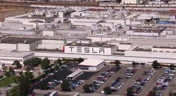 Tesla-Fremont-HQ-2