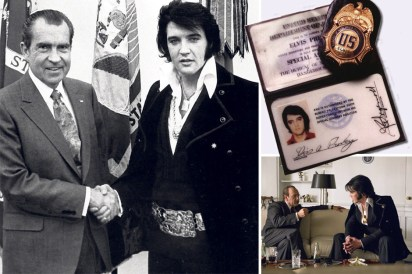 elvis-and-nixon-composite