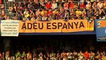 independentistas-catalanes-exigen-consulta_-foto-telecinco