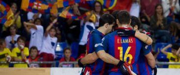 barcelona campeon liga ok