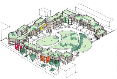 bocetos_cohousing_bristol