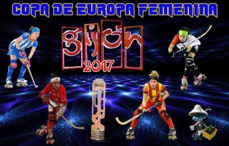 europeo-hockey-patines-femenino