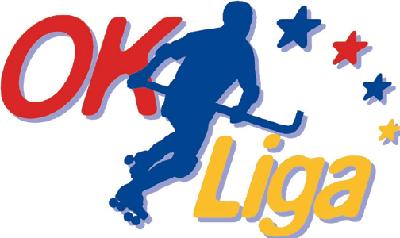 Resultados Liga Ok de Hockey sobre Patines 2017