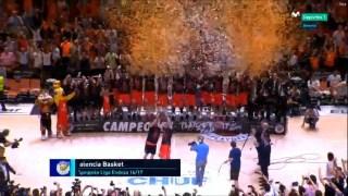 valencia campeon IIIIiiii