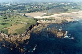 Playa-de-Oyambre-Cantabria