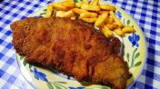 cachopo-receta-asturiana