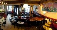 restaurante-y-comida cafe central