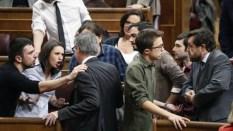 EFE_cs_Podemos