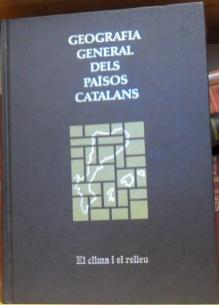 geografia paisos catalans