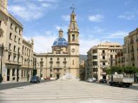 plaza-del-ayuntamiento