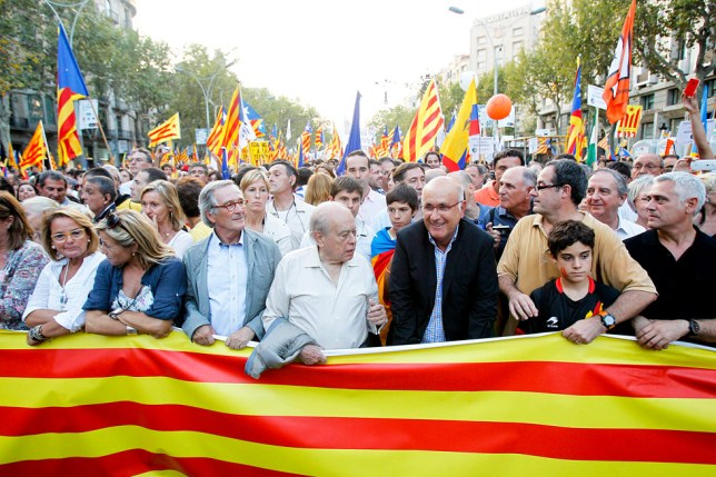 pujol-duran-i-lleida-y-trias-alcalde-de-barcelona-