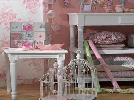 -decorar-con-estilo-vintage
