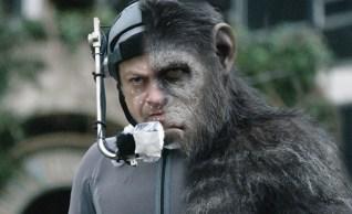 efectos guerra planeta simios VII