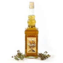 licor-de-timonet-tomillo-70-cl