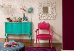 -una-decoracion-vintage-